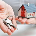 Tips-for-buying-a-new-house